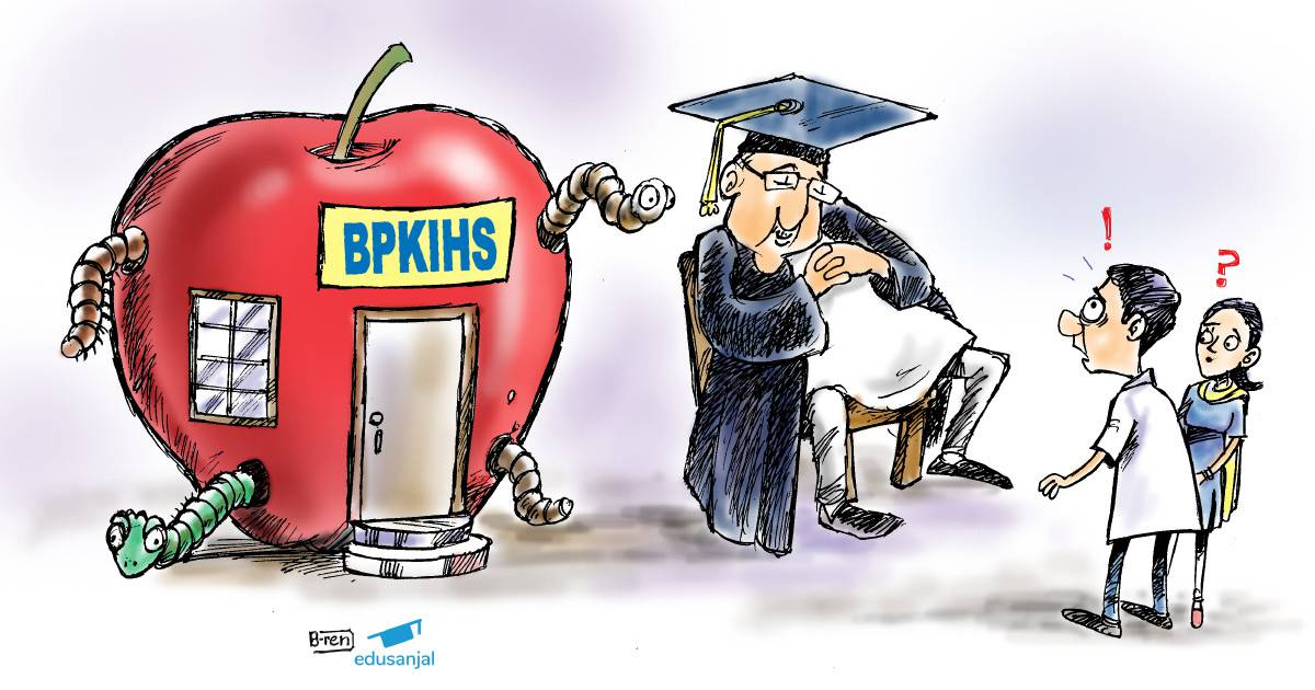 educartoon bpkihs