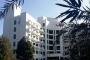 NATHM Hostel