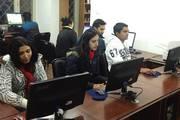 E Learning at Samarpan Academy