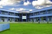 Birgunj Institute of Technology Building
