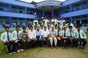 Birgunj Institute of Technology Staff