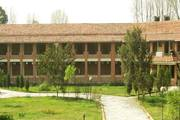 Central Department of Computer Science