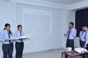 Business Development Plan Presentation