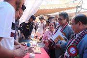 Samriddhi Fest 2019