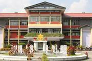 Central Office of Tribhuvan University