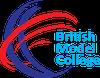 British Model College