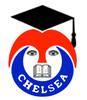 Chelsea International Academy