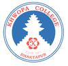 Khwopa College