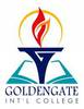 Goldengate International Secondary School