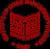 Samarpan Academy Institute of Crisis Management Studies