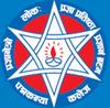 Padmakanya Multiple Campus
