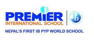 अनलाइन कक्षा सञ्चालन गर्दै प्रिमियर इन्टरनेशनल स्कुल