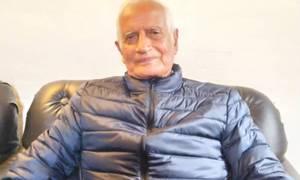 नेपाली आवश्यकताका आधारमा विश्वविद्यालय खोल्नुपर्छ