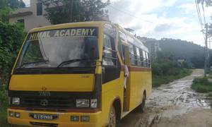 काठमाडौंका विद्यालय १० गतेदेखि खुल्ने, ललितपुरका केही विद्यालय खुले
