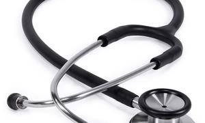 चिकित्सा शिक्षामा छात्रवृत्ति पाउने ह्वात्तै बढे