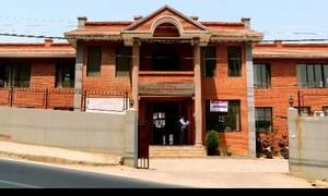 पेन्सनपट्टा बनाइसकेका शिक्षक अब काठमाडौँ धाउनुपर्दैन