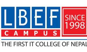 लर्ड बुद्ध एजुकेसन फाउण्डेसनद्वारा ५ जना सतप्रतिशत छात्रवृत्ति घोषणा