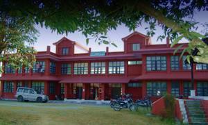 संस्कृत विश्वविद्यालयकोे पाठ्यक्रम  २२ वर्षपछि परिमार्जन