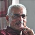 Madhav P. Neupane