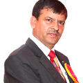 Bholanath Ojha