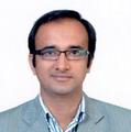Arna Raj Silwal