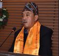 Gol Man Gurung