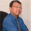 Shyam Sundar Chaudhary
