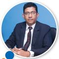 Yogesh Upreti