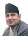 Govinda Akela Paudel