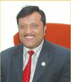 Vijay Kumar Poudel
