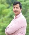 Sagar Gnawali