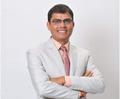 Ram Sharan Tripathi