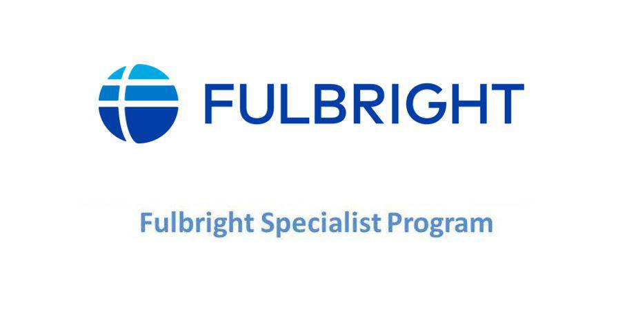 Fulbright Specialist Program for Nepali Institutions