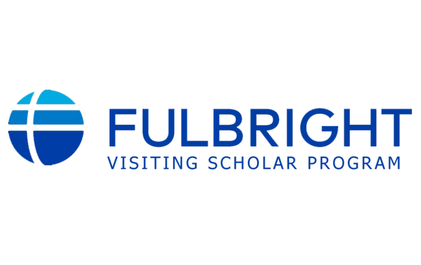 Fulbright Visiting Scholar Program for Nepali Post-Doctoral Researchers and Senior Artists