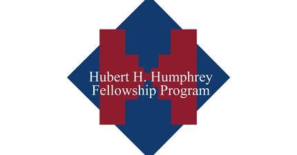 Hubert H. Humphrey Fellowship Program for Mid Career Professional to Study in USA