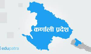 मध्यपश्चिमाञ्चल विश्वविद्यालय र ओइआरयूबीच अनलाइन शिक्षण प्रविधि सम्झौता
