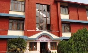 विश्वविद्यालयको नेपाली अत्यन्तै कमजोर, लाइसेन्स परीक्षामा १७ प्रतिशत मात्र उत्तीर्ण (नतिजा सहित)