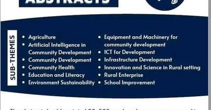 Making University- Community Partnership Productive and Visible: Kathmandu University
