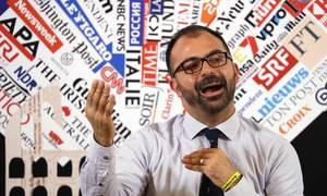 पर्याप्त बजेट नभएपछि इटालीका शिक्षामन्त्रीद्वारा राजिनामा