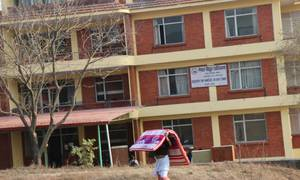 चीनमा रहेका विद्यार्थीलाई केहि दिनमै नेपाल ल्याइदैं, तयारी अन्तिम चरणमा