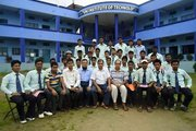 Birgunj Institute of Technology Staff