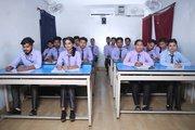 Classroom -02