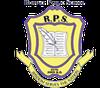 Reliance Public School