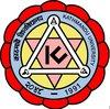 Kathmandu University School of Arts (KUSOA)