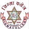 Sigma College