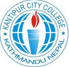 Kantipur City College (KCC)