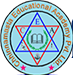 Chhinnamasta Educational Academy