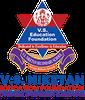 V.S. Niketan College
