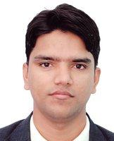 Deepak Gautam picture