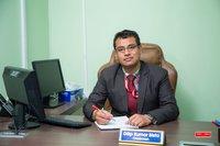 Dilip Kumar Bista picture